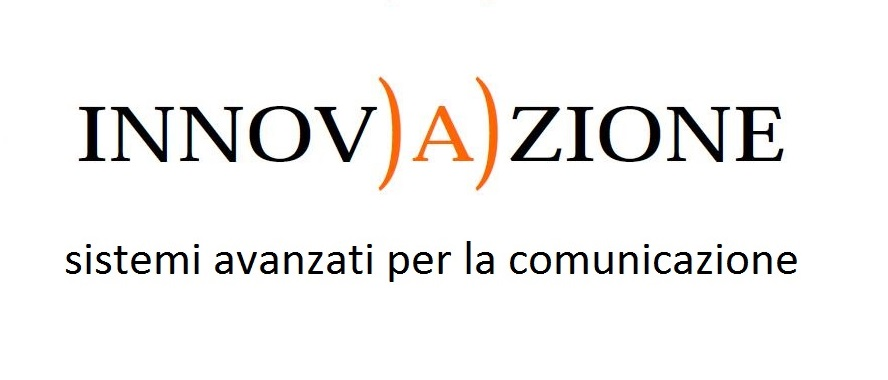 INNOV)A)ZIONE